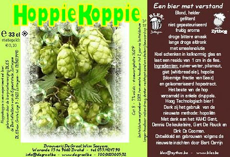 HoppieKoppie.jpg