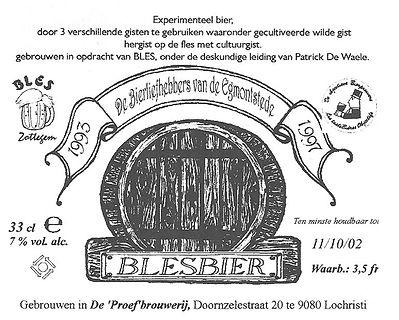 Blesbier1.jfif