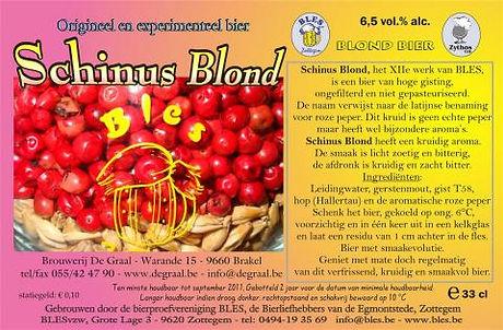 Schinus Blond.jpg