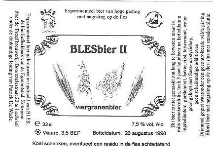Blesbier2.jfif