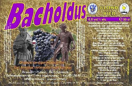 Bacholdus.jpg