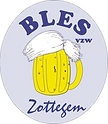 BLES%20glas_edited.png