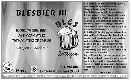 BlESbier3.jfif