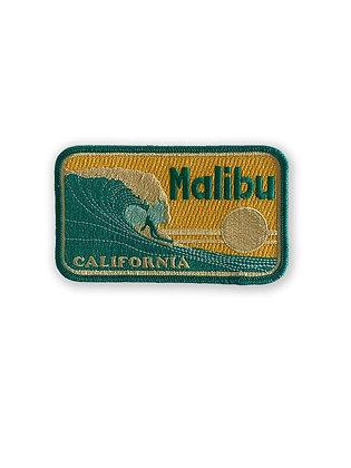 Malibu Patch