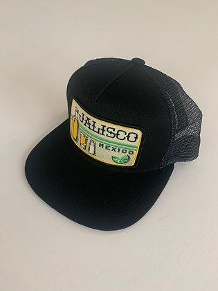 Jalisco Pocket Hat