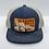 Thumbnail: Alabama Hills Pocket Hat