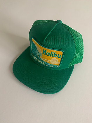 Malibu Pocket Hat