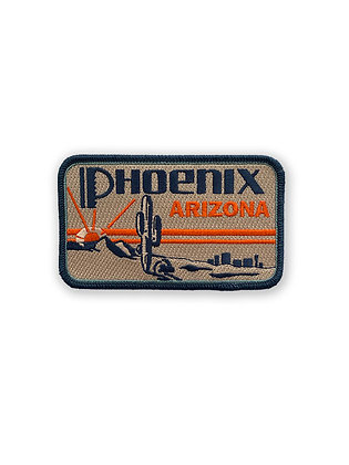 Phoenix, Arizona - Patch