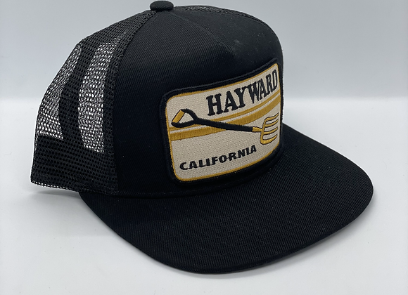 Hayward Hat