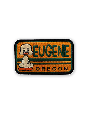 Eugene, Oregon - Patch
