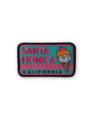 Santa Monica Patch