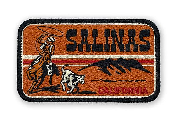 Salinas Patch