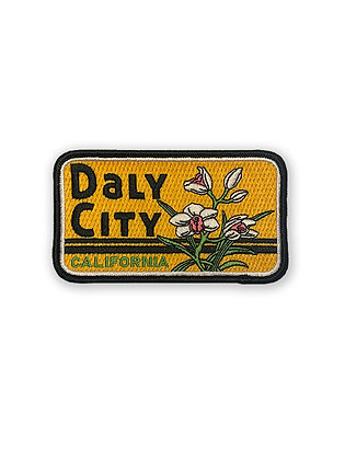 Daly City Patch