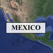 MEXICOmaps.jpg