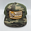 Thumbnail: Citrus Heights Pocket Hat