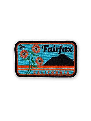 Fairfax Patch