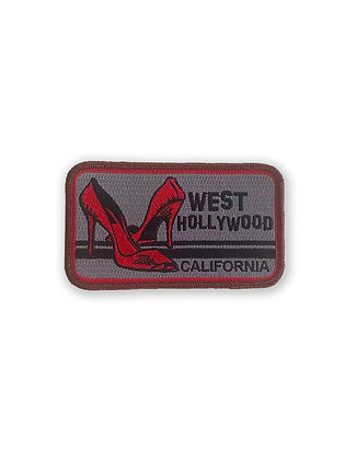 West Hollywood Patch