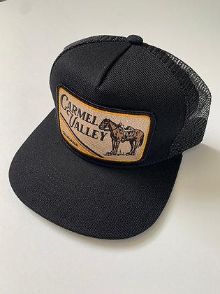 Carmel Valley Pocket Hat