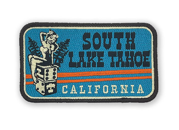South Lake Tahoe Patch
