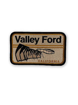 Valley Ford Patch
