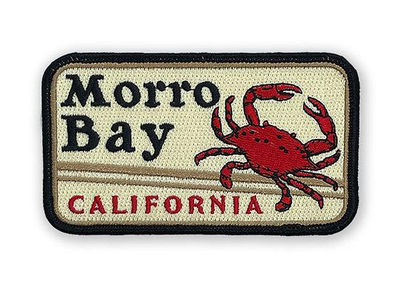 Morro Bay Patch