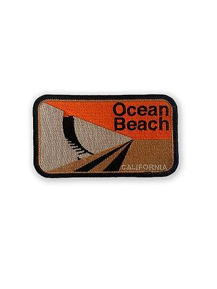 Ocean Beach Patch