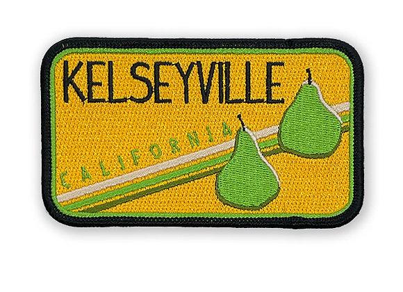 Kelseyville Patch