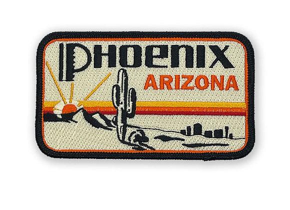 Phoenix Arizona Patch