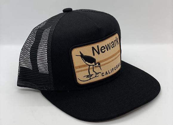 Newark Pocket Hat