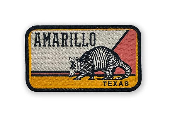 Amarillo Patch