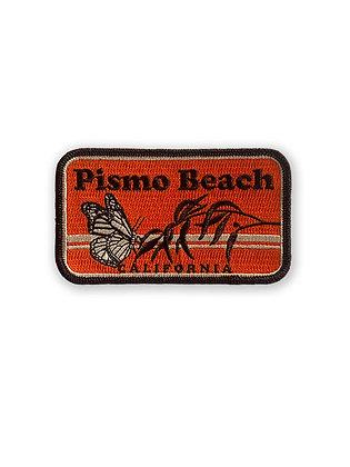 Pismo Beach Patch