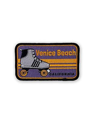 Venice Patch