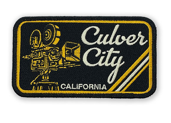 Culver City Patch