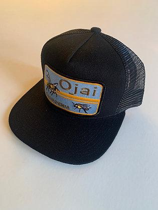 Ojai Hat