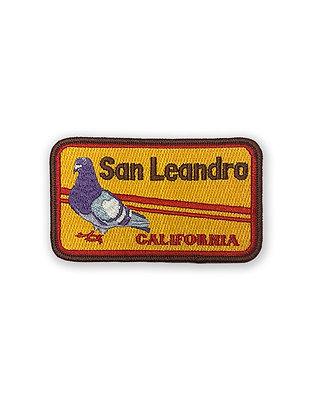 San Leandro Patch