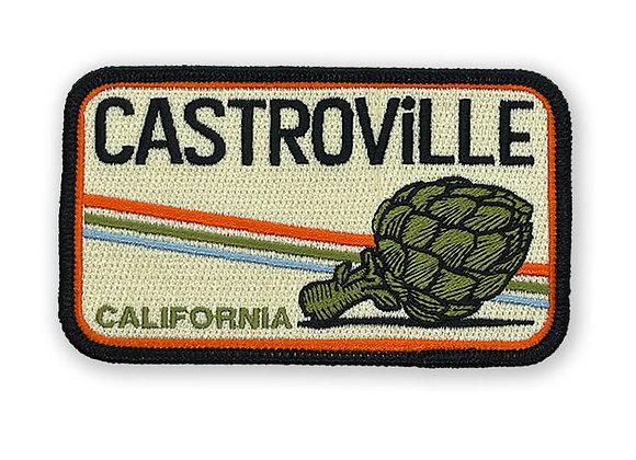 Castroville Patch