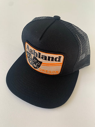 Ashland Pocket Hat
