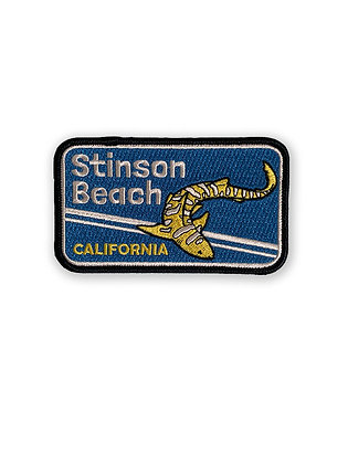 Stinson Beach Patch