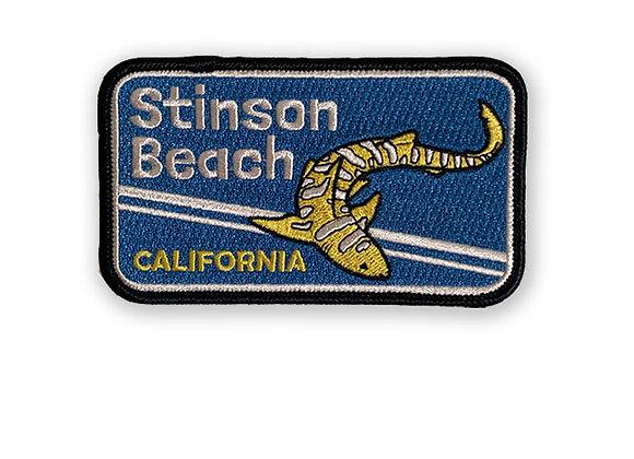 Stinson Beach Patch