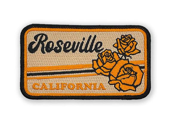 Roseville Patch
