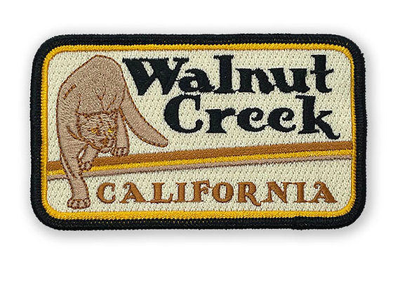 Walnut Creek Patch