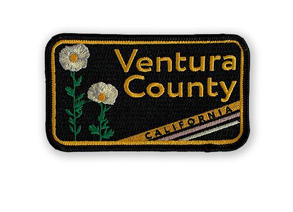 Ventura County Patch
