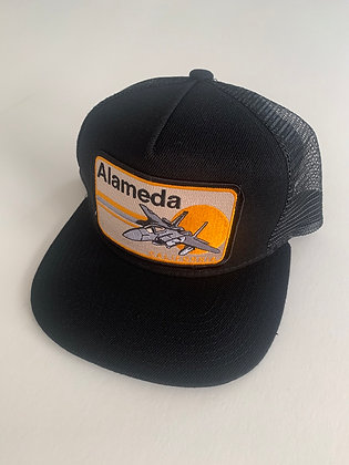 Alameda Pocket Hat (3)