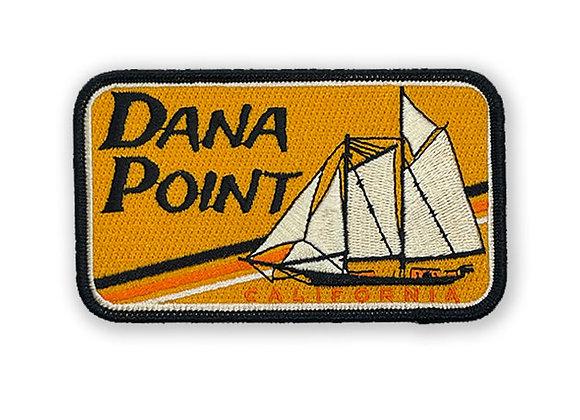 Dana Point Patch