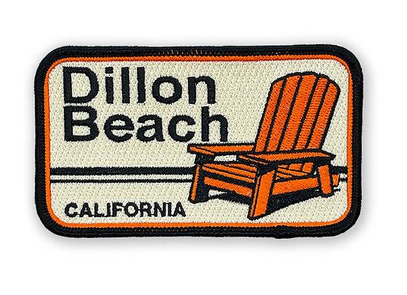 Dillon Beach Patch