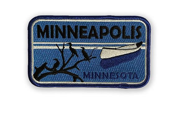 Minneapolis Minnesota Patch