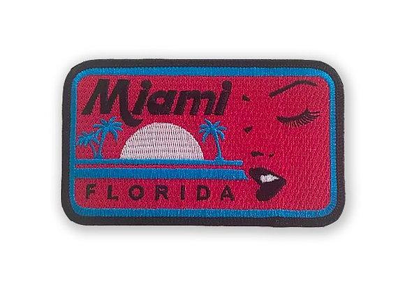 Miami, Florida Patch