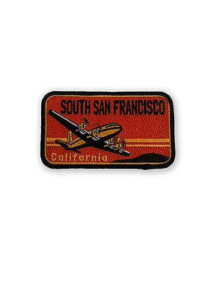 South San Francisco Patch