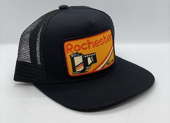 Rochester New York Pocket Hat
