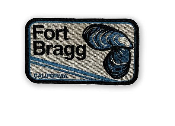 Fort Bragg Patch